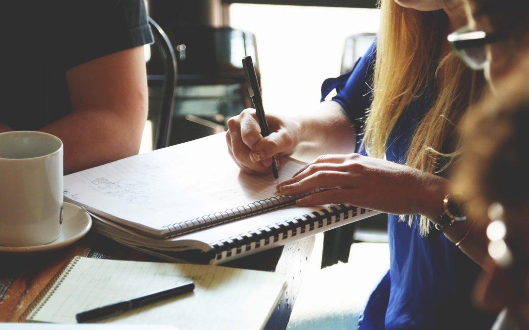 L'indemnité de suivi et d'orientation des élèves (ISOE, 2nd degré)