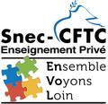 SNEC CFTC